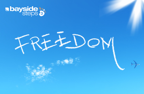 Freedom in Christ is an extraordinary 8-week journey in discovering who you are in Christ. Participants will learn how to take hold of the freedom Christ has purchased and how to walk in His mandate. The course looks at identity and maintaining freedom as a disciple of Christ.  Each session lasts for approximately 90 minutes and incorporates videos and teaching, with plenty of opportunities for discussion and reflection.