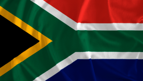 South African Women's Connect