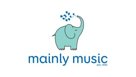 Mainly Music